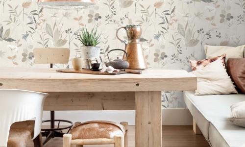 Stue Interior Inspirasjon : Vakre hjem farge og interi?r butikker i ...