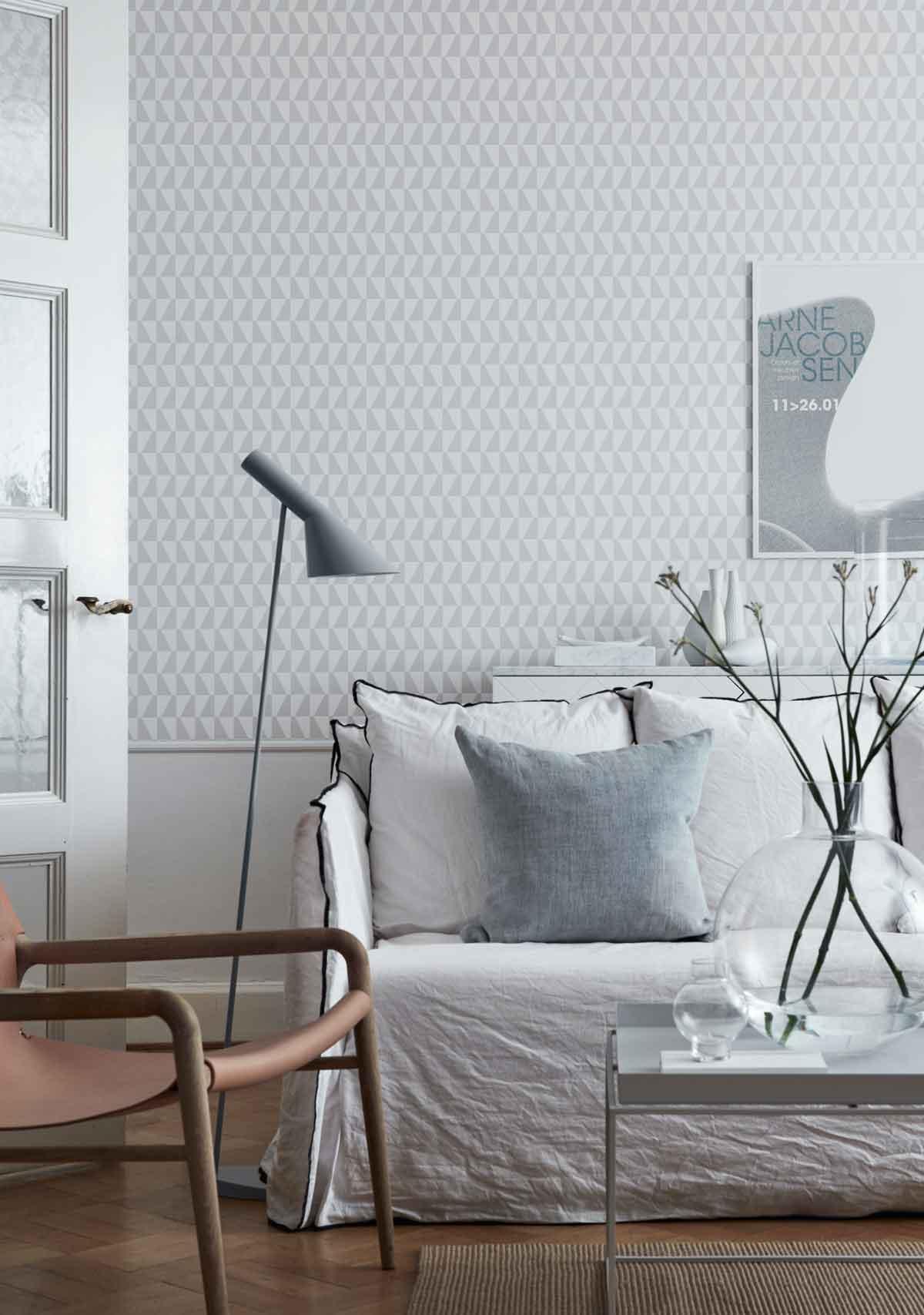 Forminsket-Borge_SDII_Trapez_Livingroom