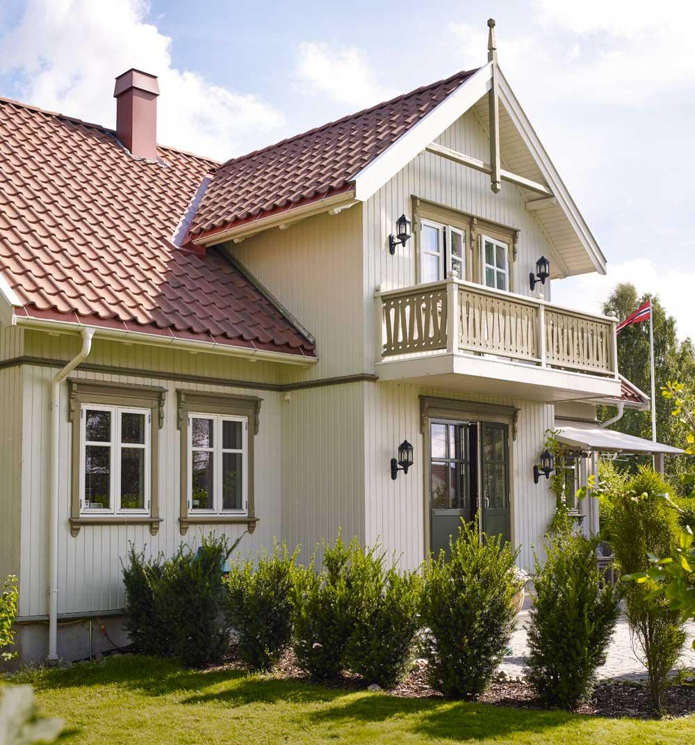 endre-farge-på-huset-jotun-happy-homes