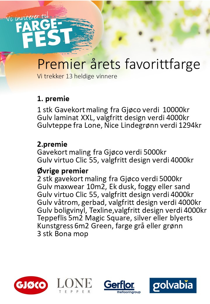 årets-farge-happy-homes-premier