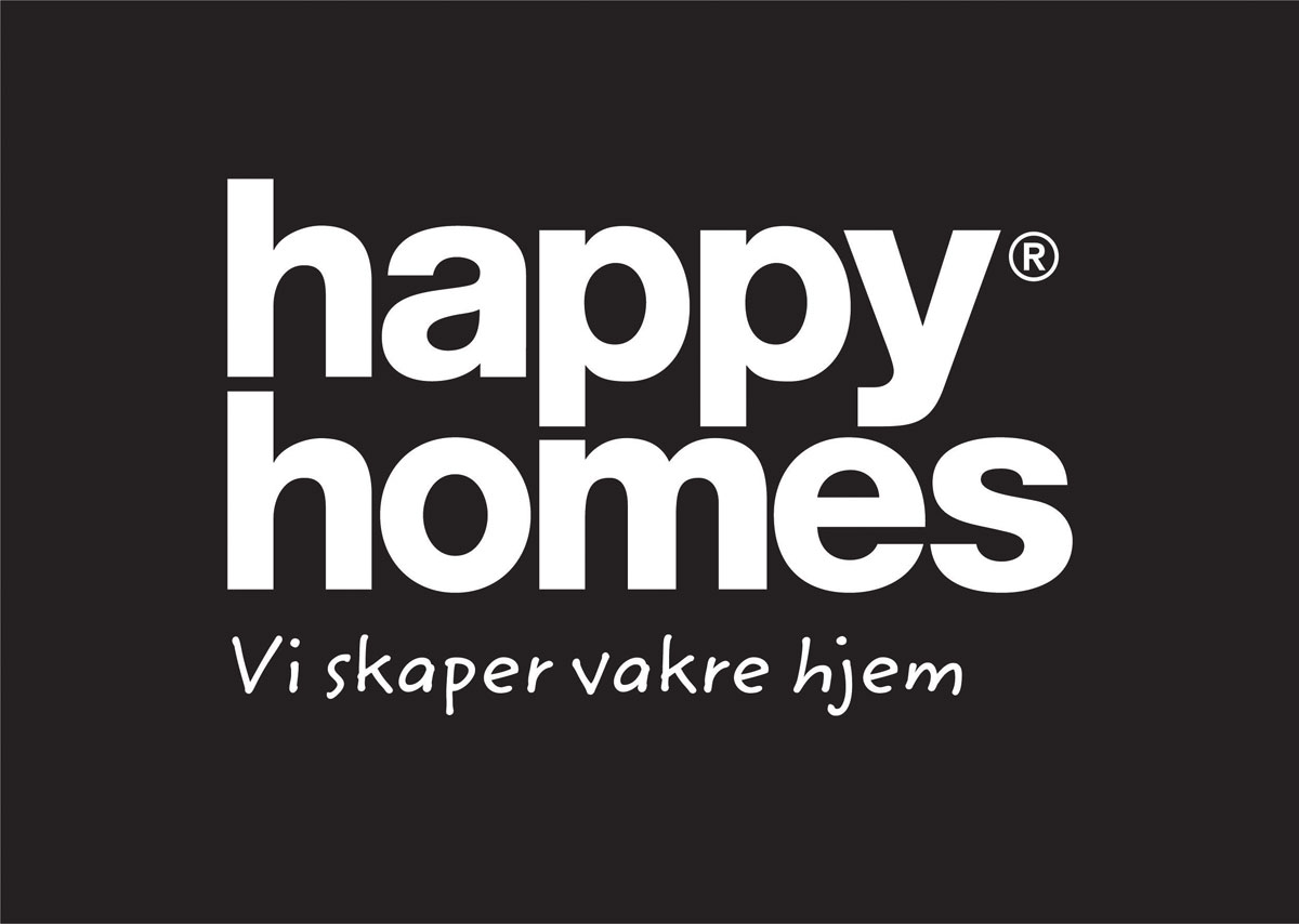 Happy Homes Borgen