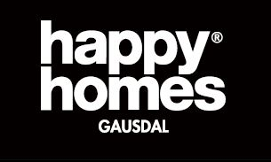 Happy Homes Gausdal
