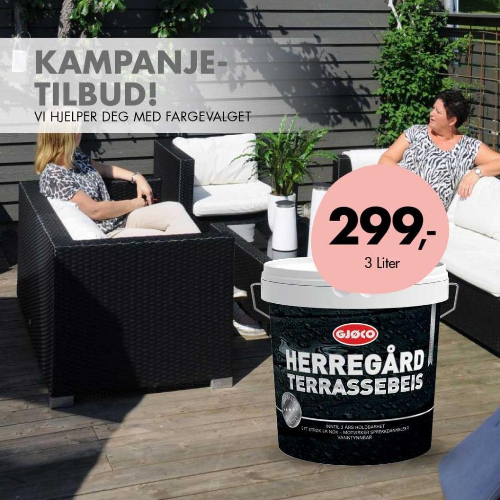 terrassebeis-vannbasert-happyhomes