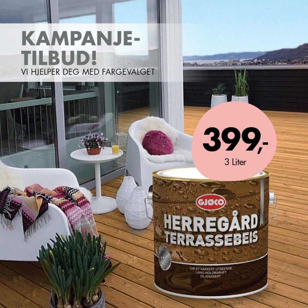 terrassebeis-oljebasert-happyhomes