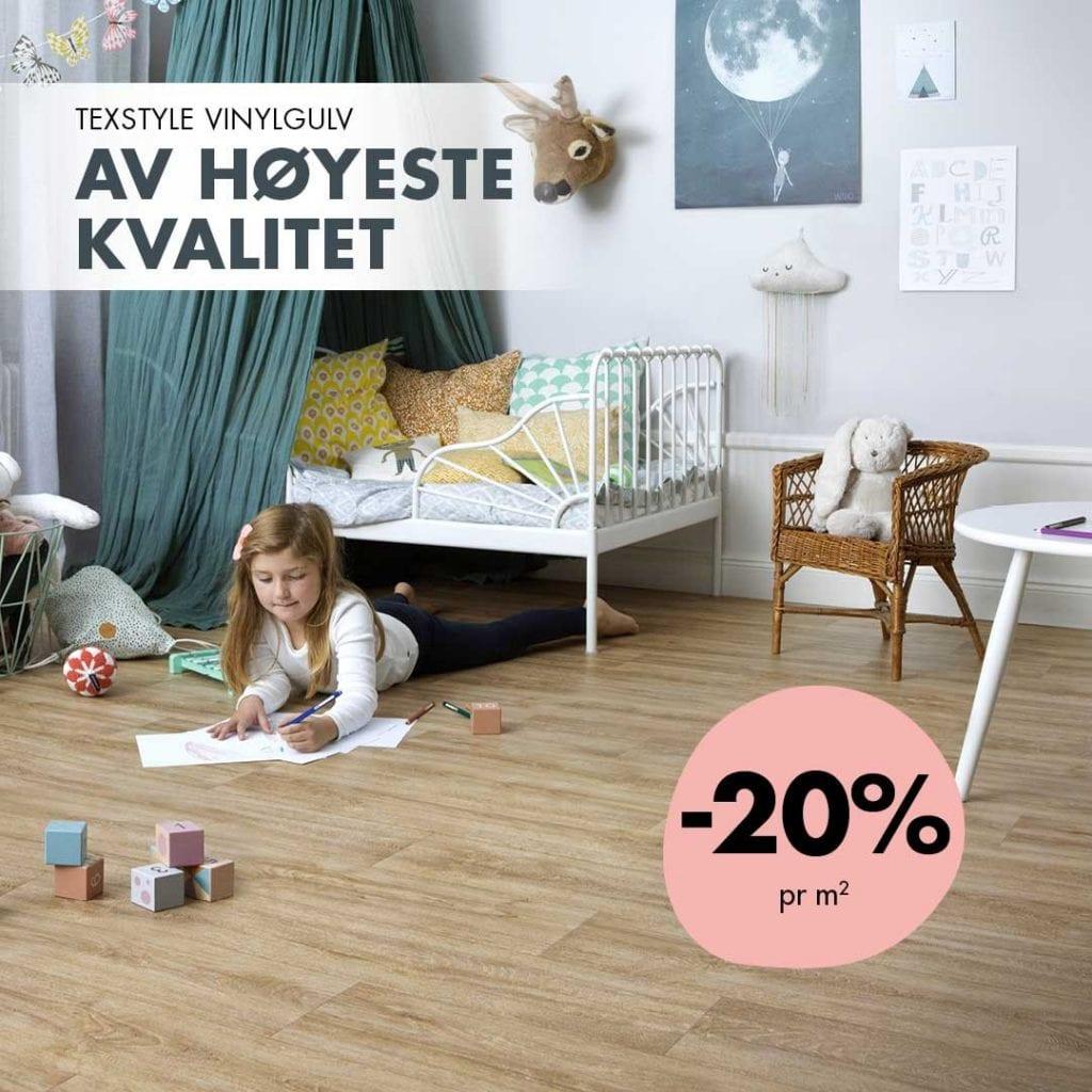 vinylgulv-tarkett-happyhomes