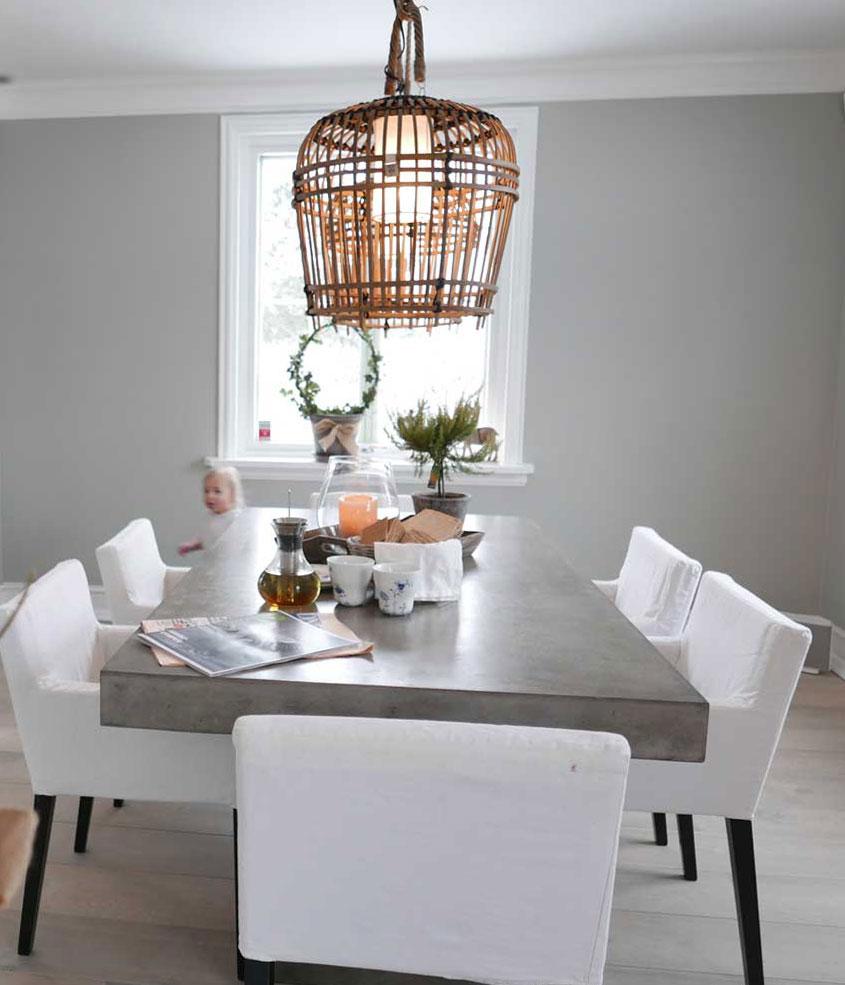 Oppdatert Lyst og moderne - Happy Homes Norge AZ-43