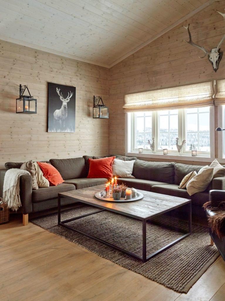 hytte-interiør-happyhomes