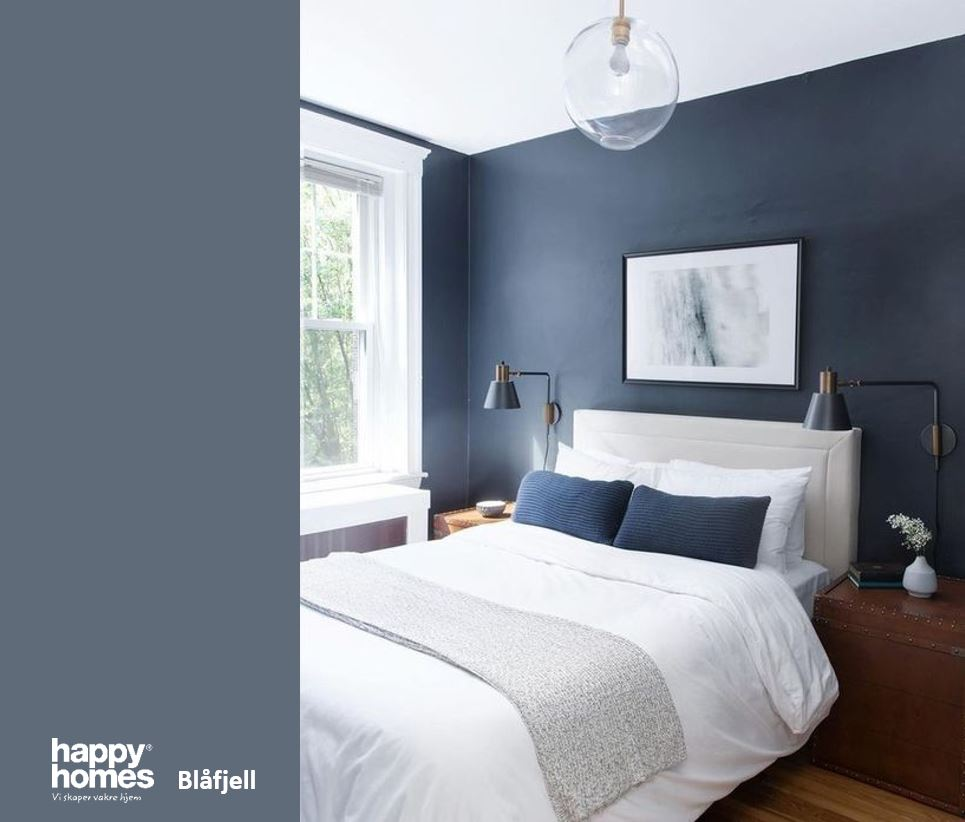 årets-farge-heter-blåfjell-happyhomes-2019